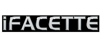 iFacette